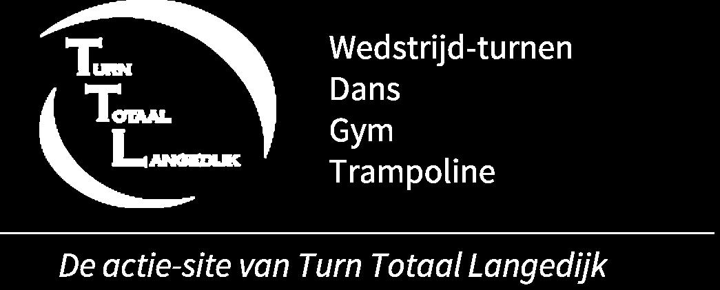 Turn Totaal Actie